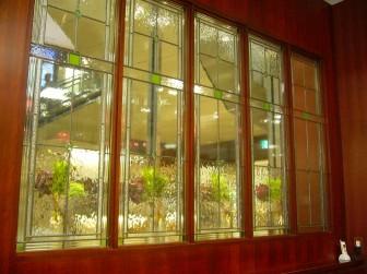 (6)愛知県名古屋市 富澤商店様