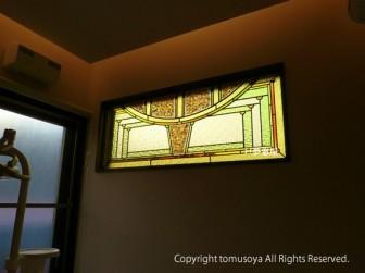 (12)兵庫県神戸市北区 きずな歯科クリニック様・窓に多数設置