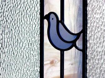 (11)京都府京都市 京都はとば庵様・窓に多数設置